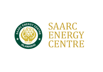 Workshop by SAARC Energy Center