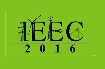 1st International Electrical Engineering Congress